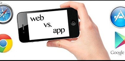 mobile-web-vs-mobile-app-gif - Copy