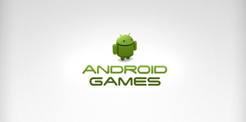 Android game development – Motivation