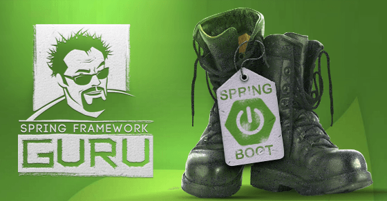 Why use Spring Boot rather than Spring Boot-less?