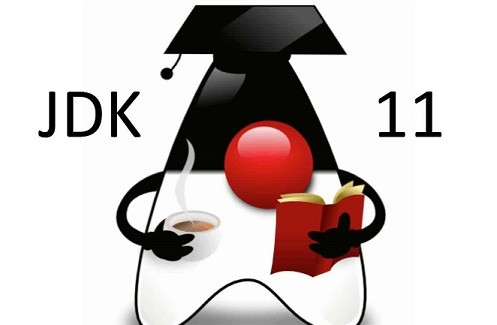 New JDK 11 features that I personally like and use